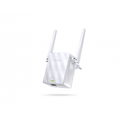 BUNDLE TP-LINK TL-WA855RE + TL-WR841N