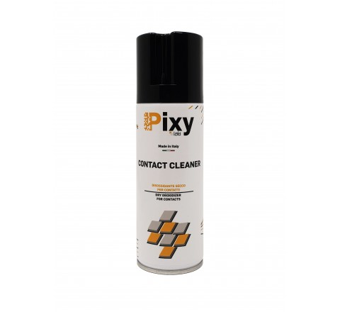 CONTACT CLEANER PIXY LAB