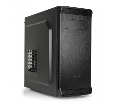 PC DESKTOP ASSEMBLATO INTEL I3-7100/4GB/SSD 240GB