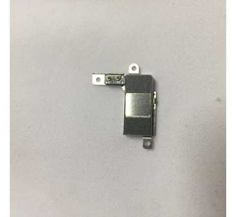 MOTORINO VIBRAZIONE PER IPHONE 6 PLUS IP6P-164