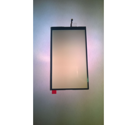 BACKLIGHT LCD PER IPHONE 5S 5C IP5S-245